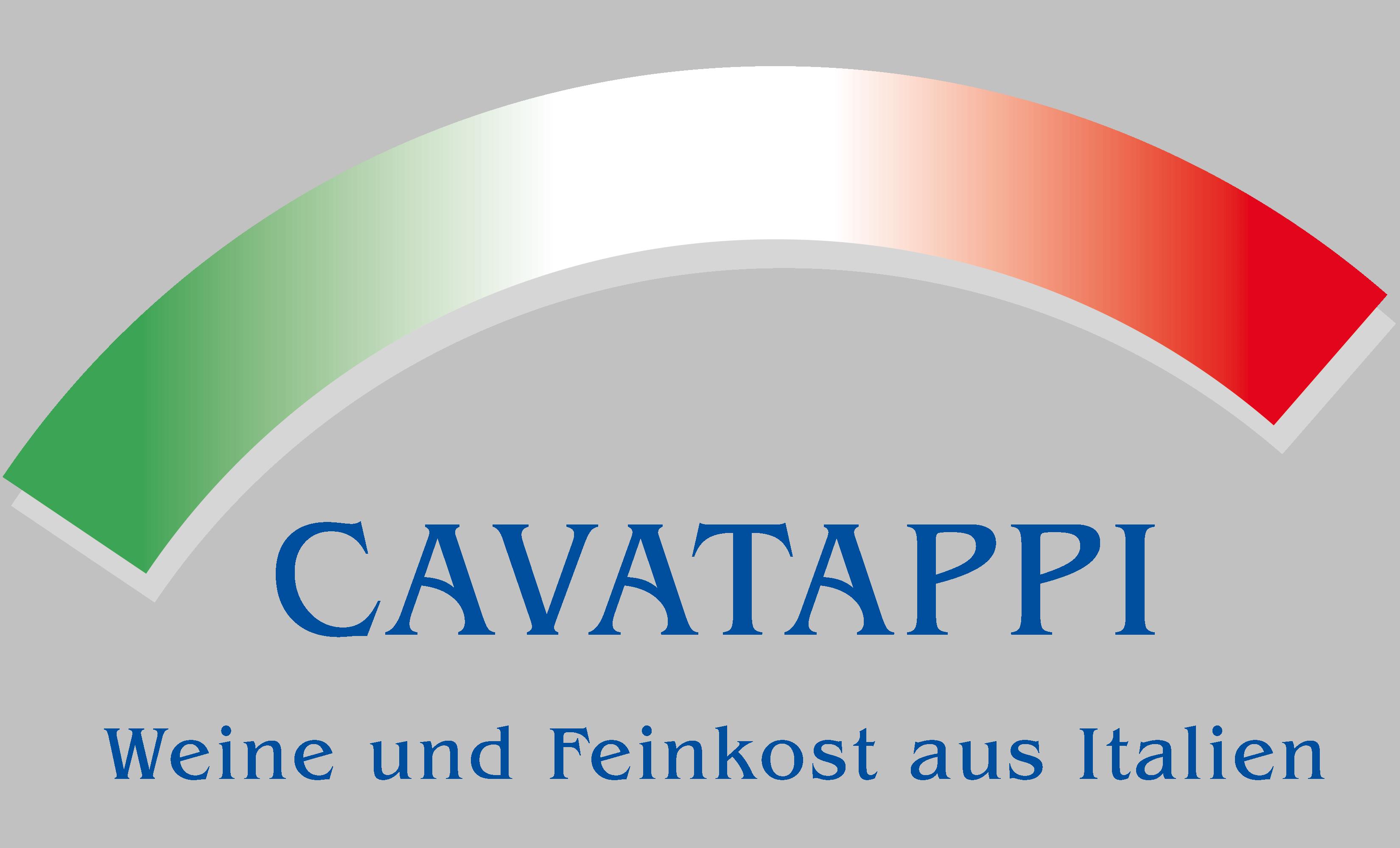 CAVATAPPI Lampertheim